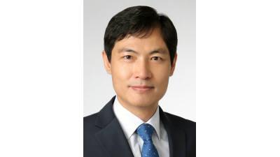 늘어난 영업비밀 침해 소송, '한국형 e디스커버리'가 필요하다
