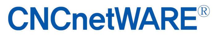 [2019 하반기 인기상품]고객만족-삼부시스템/CNC데이터 수집 SW/CNC넷웨어