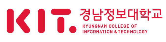 [2019 전자신문 전문대학 평가]기술부문 우수-아주자동차·경남정보·인하공업·원광보건·창원문성