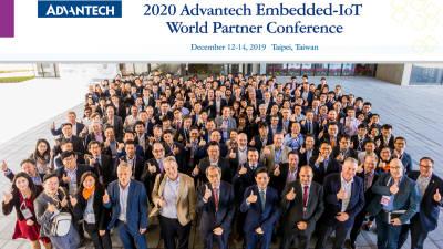 """[기획]어드밴텍, """"2020년 매출 20억달러…인공지능사물인터넷 글로벌 생태계 조성"""""""