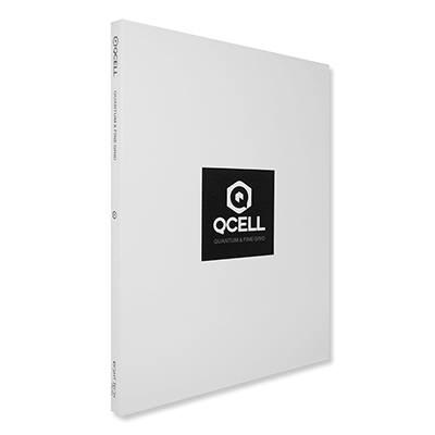 라잇텟의 qcell box 400