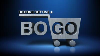 BMW·MINI, 겨울 맞이 'BOGO 캠페인' 실시