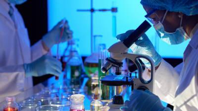 과학난제 도전형 융합 R&D 본격 추진...새해 321억원 투자