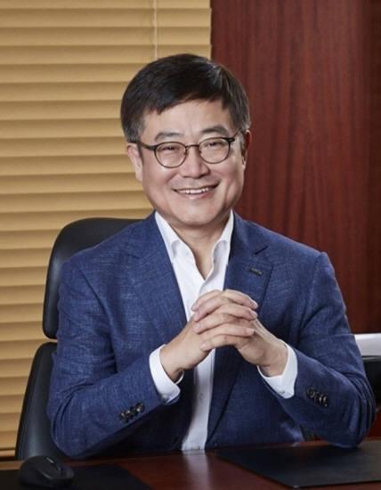 강희태 롯데그룹 신임 유통BU장(現 롯데쇼핑 대표 )