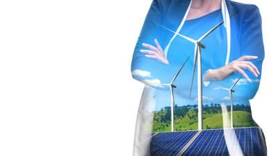 [이슈분석] 재생에너지 3020 계획 2년…순항 불구 과제도 남아