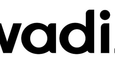 와디즈, 발송 지연 및 하자 제품에 '펀딩금 반환정책' 시행
