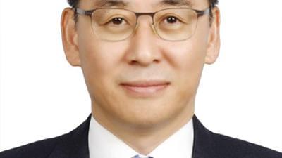 두산중공업, 정연인 부사장 운영총괄 사장으로 선임