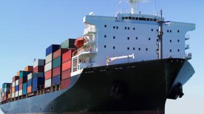 정부, 자율운항 선박 개발 나섰지만…관련법 개정은 뒷전?