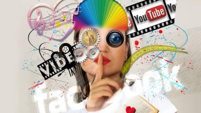 국회입법조사처, 모든 교과과정에 유튜브, sns 등 왜곡정보 걸러낼 능력 함양해야