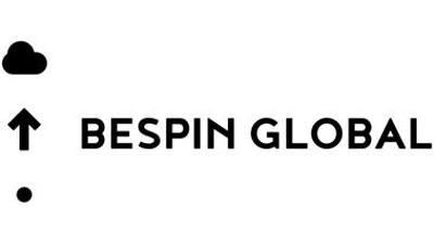 베스핀글로벌, 팔로알토네트웍스와 '클라우드 보안 서비스 (MSSP) 파트너십' 체결
