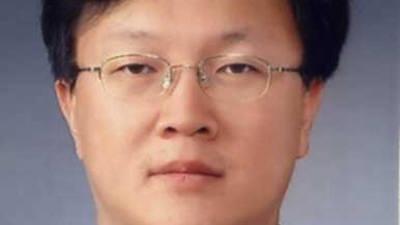 안일환 기재부 예산실장·김태주 조세정책관, 3년째 '닮고 싶은 상사'