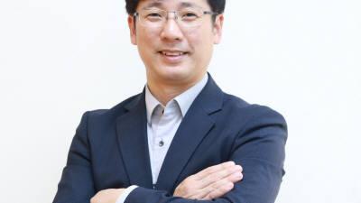 '신약 개발자' 박성규 GIST 생명과학부 교수