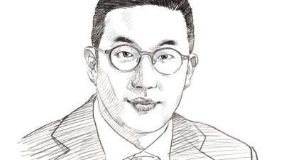 구광모式 실용주의…LG, 새해모임 '오프라인→온라인'