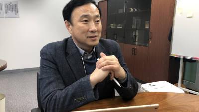 """KT DS, RPA 솔루션 '앤트봇' 국산화… """"내년 'AI 탑재해 업무 전반에 확대"""""""