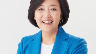 [올해의 인물]박영선 중소벤처기업부 장관