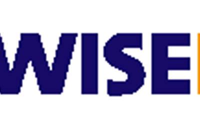 와이즈넛, 제주지역 빅데이터 지원사업 성과 발표