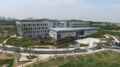 [환경산업연구단지]환경설비 1146억원 수출 성과 등 우수 입주기업 수두룩