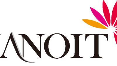 나노아이티...베트남 해외직수출 e커머스로 내년 500만달러 수출 거래