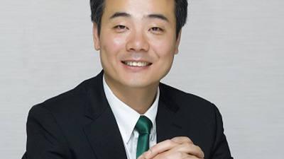 김경록 슈나이더일렉트릭 한국지사장, 대만까지 총괄