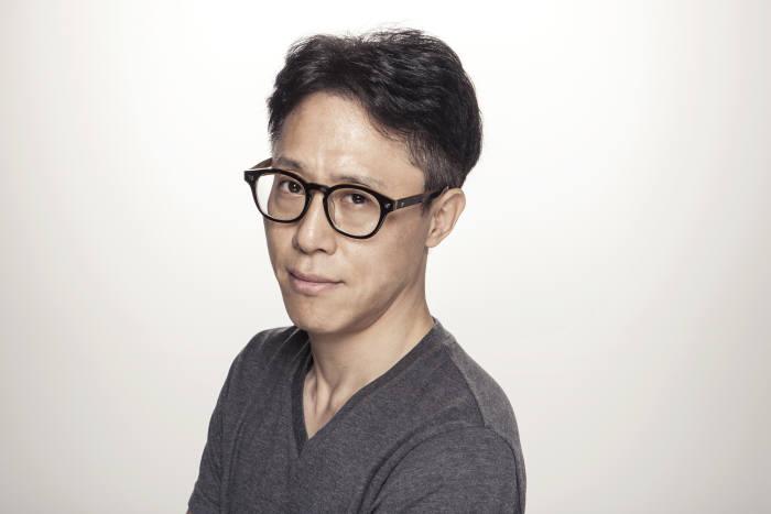 박민우 크라우드웍스 대표. (사진=크라우드웍스 제공)