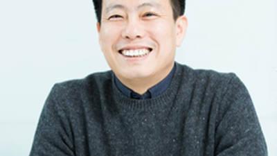 임정욱 스얼 센터장, TBT 공동대표로 합류