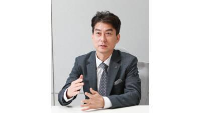 """김진광 트렌드마이크로 지사장 """"클라우드 보안, 새해 날개 펼 것"""""""