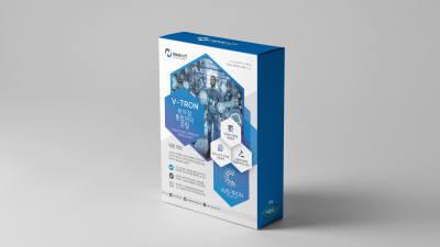 노바소프트, 'V-TRON' 공공시장 출사표…인프라 취약점 자동화 예방점검체계 구축