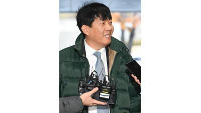[올해의 인물]이재웅 쏘카 대표
