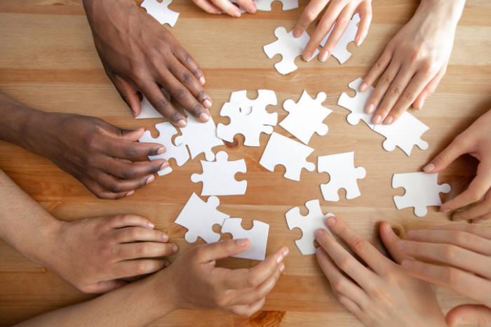 중소기업 네트워크 협업 플랫폼 생긴다...기보에 중기 네트워크 매칭 중개기능 강화