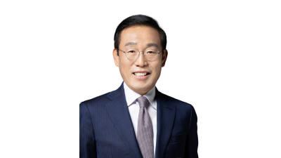 [2019 결산-소재부품]올해의 인물-김기남 삼성전자 부회장