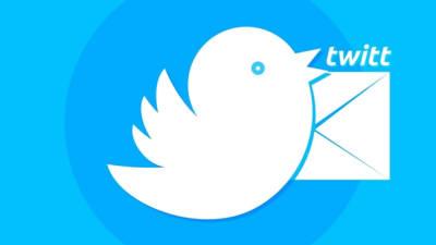 트위터 또 보안 결함…계정 주인 식별 가능한 전화번호 1700만개 발견