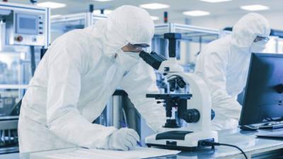 2021년 국가 R&D 인재양성·성과체감이 키워드...과기정통부 투자방향·기준수립 착수