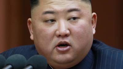 """北, 김정은 주재 당 전원회의 개최…""""중요 정책 문제 상정"""""""