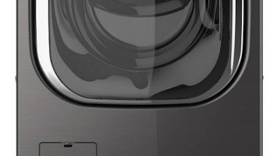 LG전자, '인공지능 DD모터' 트윈워시 신제품 美서 공개…프리미엄 시장 겨냥