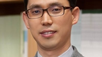 서형탁 아주대 교수 연구팀, 친환경 수소생산 기술 개발