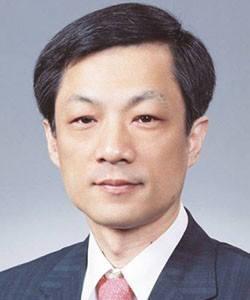박병국 교수