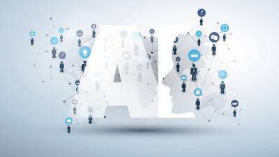 [2020 AI노믹스 산업지도] 개발·제작부터 추천까지…AI 콘텐츠