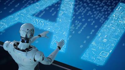 [2020 AI노믹스 산업지도]AI 경제가 열렸다