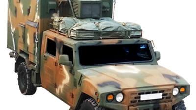 TICN 통신망 '와이브로 →LTE' 추진…더 강해지겠軍