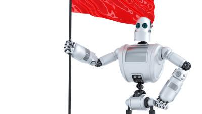 3월 中 로봇시장 진출 지름길 열린다…'상호인증' 개시
