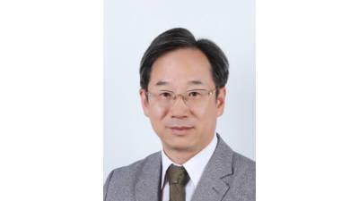 김두현 건국대 교수, 한국정보과학회 신임회장으로 선출