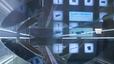 기재부, 신성장 기술 223개 40% 세액공제…1800억 세수효과 기대