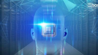 이호스트ICT, AI시대 국산서버 공급확대… 테라텍·LSD테크와 협력 강화