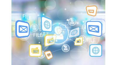 과기정통부, 빅데이터 플랫폼·바우처 지원 등 데이터 개방·활용 확대