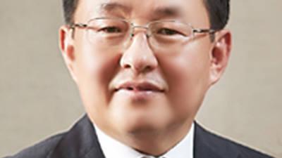 """""""IP, 투자개념으로 접근 해야"""" 이준석 위더피플 대표 변리사"""