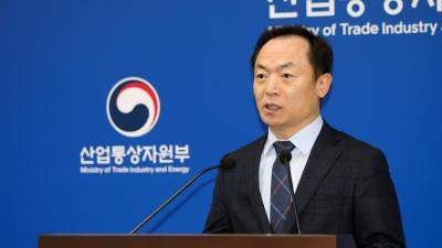 지난해 외국인직접투자 역대 2위…5년연속 200억달러 '쾌거'
