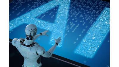네이버 OCR 유료화, 한·일서 'AI사업화' 본격화