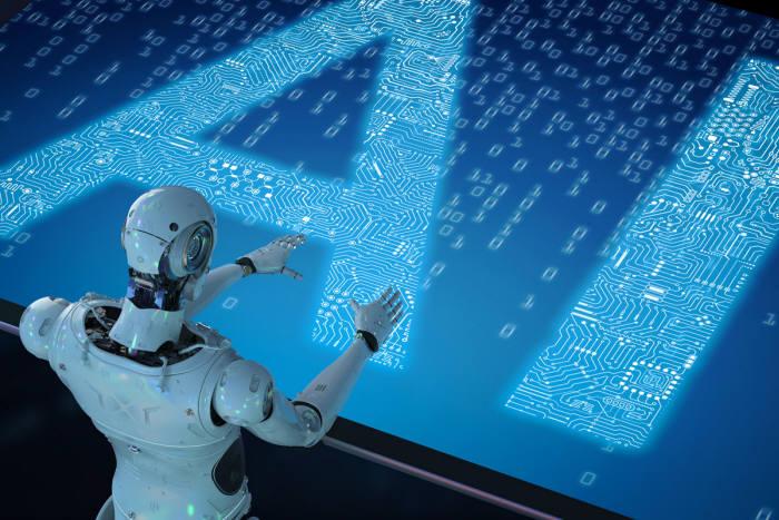 AI대학원, 글로벌 인재 영입 첫걸음