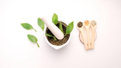 농식품부, 전북 식품클러스터 올해 110개 기업 유치 목표
