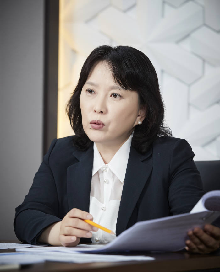 사진=한국데이터산업진흥원 제공